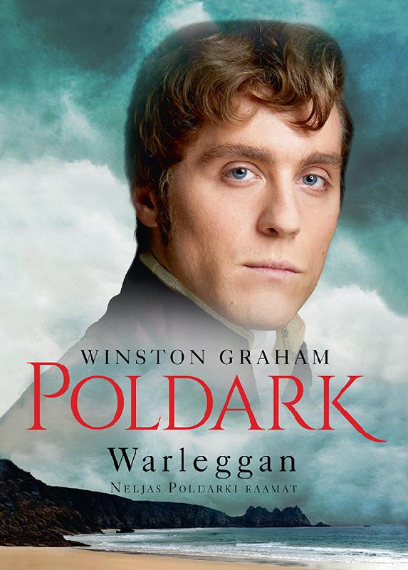 Winston Graham Warleggan. Neljas Poldarki raamat недорго, оригинальная цена