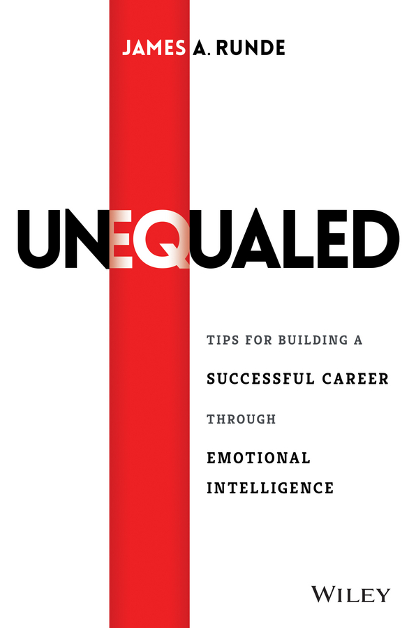 Diana Giddon Unequaled. Tips for Building a Successful Career through Emotional Intelligence the essential network success through personal connections