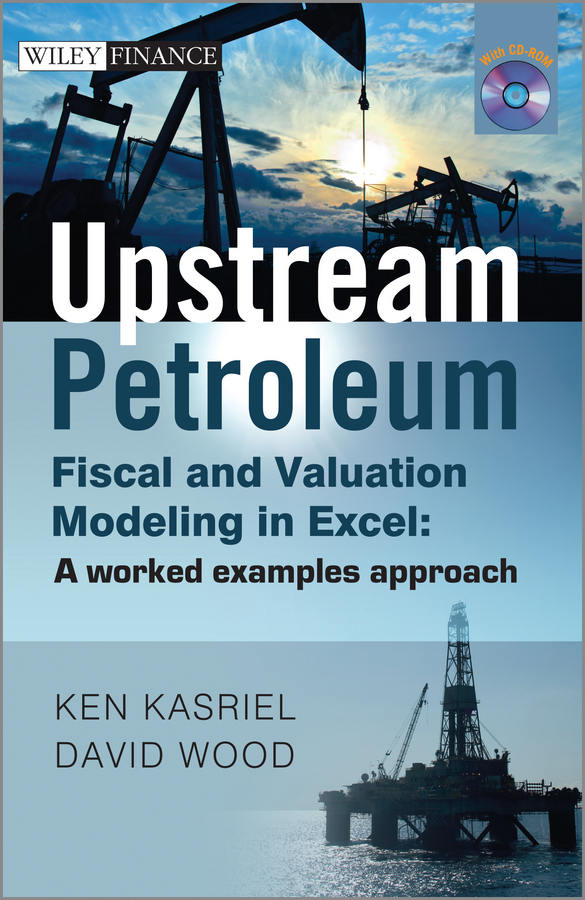 David Wood Upstream Petroleum Fiscal and Valuation Modeling in Excel. A Worked Examples Approach barrow tzs1 a02 yklzs1 t01 g1 4 white black silver gold acrylic water cooling plug coins can be used to twist the