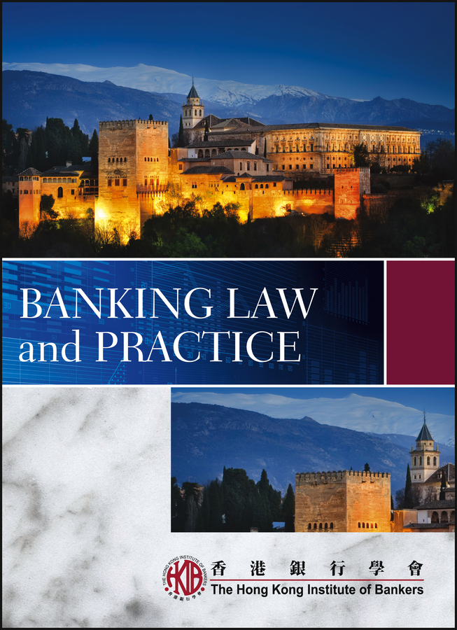 Отсутствует Banking Law and Practice ciob the chartered institute of building code of estimating practice