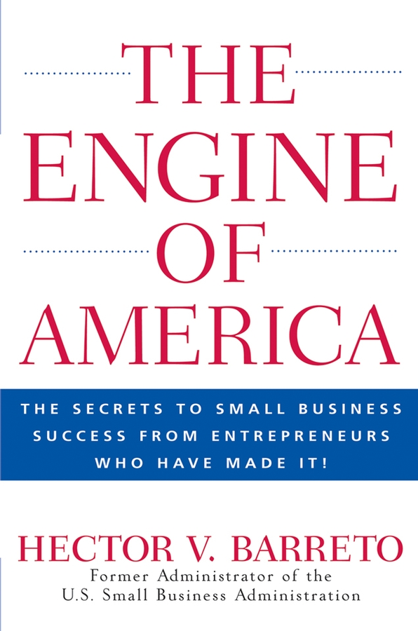 Hector Barreto V. The Engine of America. The Secrets to Small Business Success From Entrepreneurs Who Have Made It! 4 10pcs 250v 15a kn1322 toggle switch 6 pins touch on off switches mini small switch controlling the circuits of ac or dc