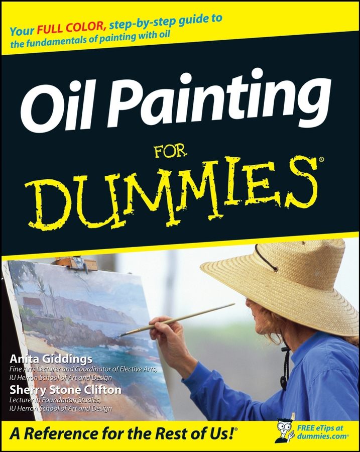 Anita Giddings Marie Oil Painting For Dummies free shipping 1set 56p ecu enclosure box with case motor oil to gas shell lpg cng conversion kits controller auto connector