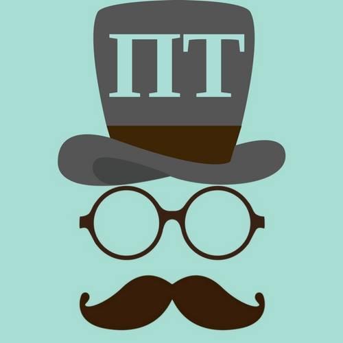 Илья Гольдовский Есть ли рекрутмент без LinkedIn? илья гольдовский фриланс