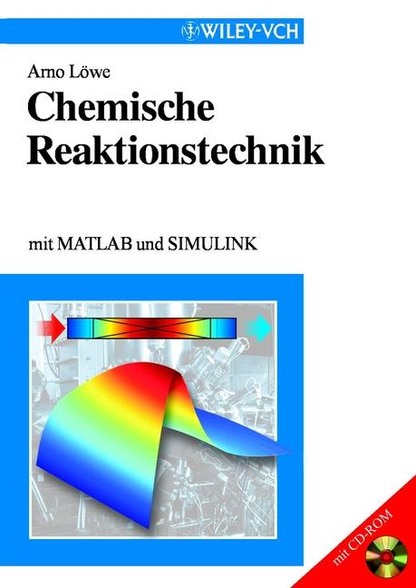 Arno Löwe Chemische Reaktionstechnik. mit MATLAB und SIMULINK hermann von staff der befreiungs krieg der katalonier in den jahren 1808 bis 1814 t 2