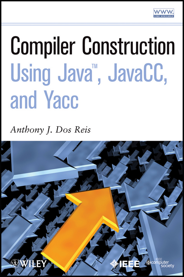 Anthony J. Dos Reis Compiler Construction Using Java, JavaCC, and Yacc module qfn16 mlp16 mlf16 qfn 16bt 0 65 01 qfn enplas 0 65pitch 4x4mm ic test burn in socket programming adapter with ground pin