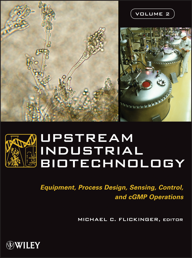 Michael Flickinger C. Upstream Industrial Biotechnology, 2 Volume Set new original et070 industrial 7 inch touch screen hmi cable high quality