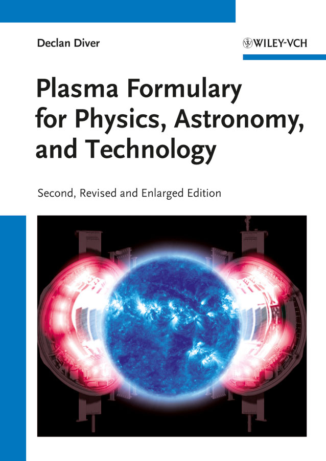 Declan Diver Plasma Formulary for Physics, Astronomy, and Technology е а гвоздева курс английского языка для астрофизиков a crash course in physics and astronomy