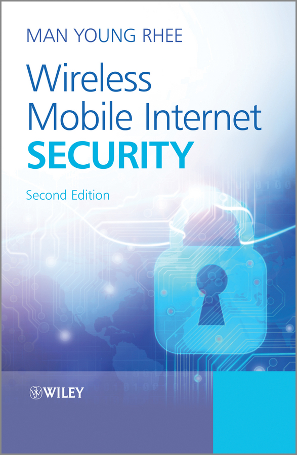 Man Rhee Young Wireless Mobile Internet Security mutamed khatib ofdm for mobile communications systems