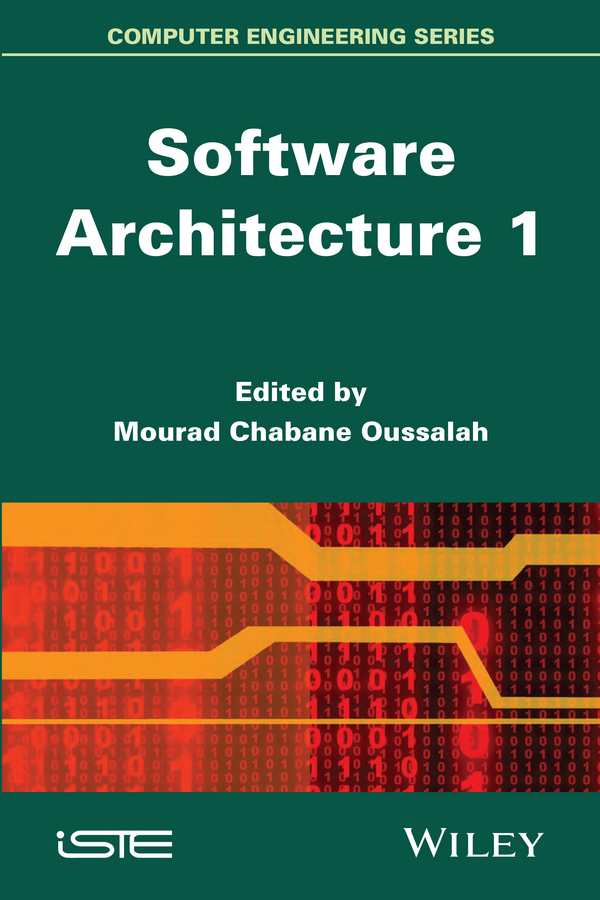 Mourad Oussalah Chabane Software Architecture 1 arboleda hugo model driven and software product line engineering