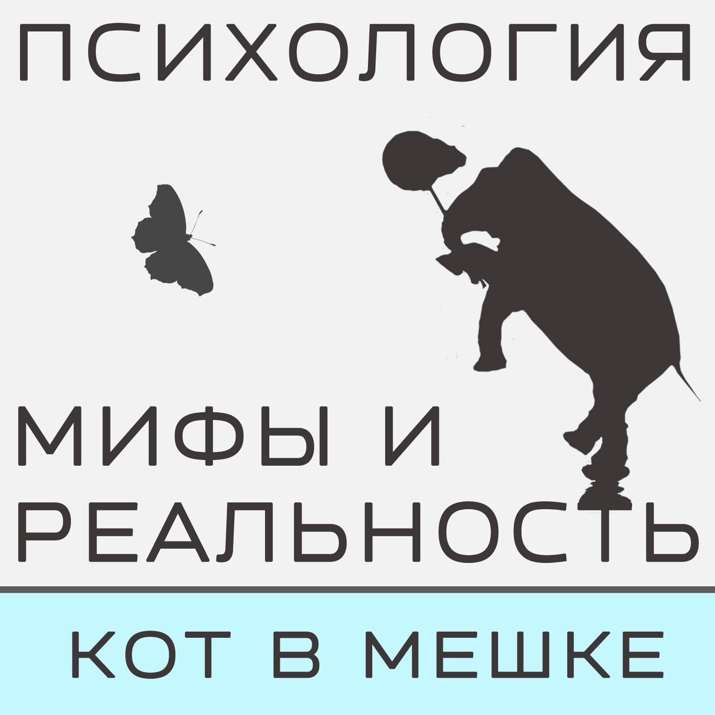 Александра Копецкая (Иванова) Кот в мешке. Часть 13 александра копецкая иванова кот в мешке с пб