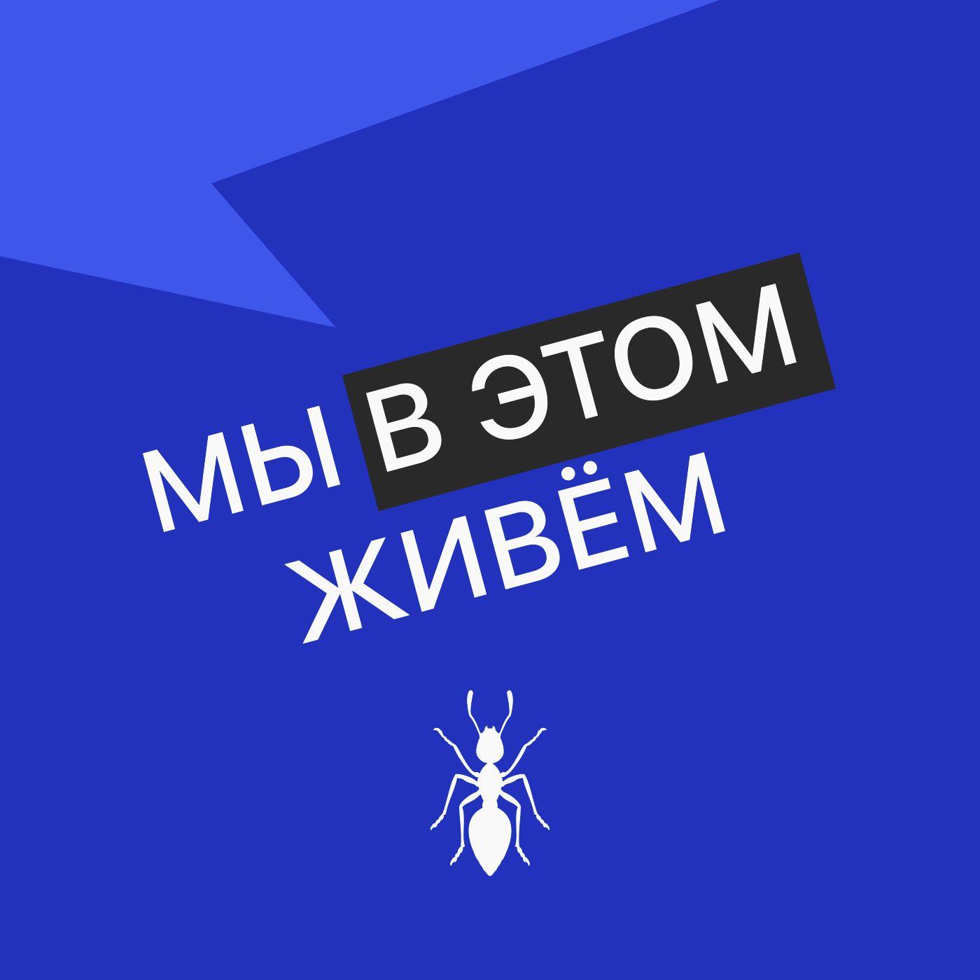 Выпуск № 26 сезон 2  Лай, вой, и.т.д.