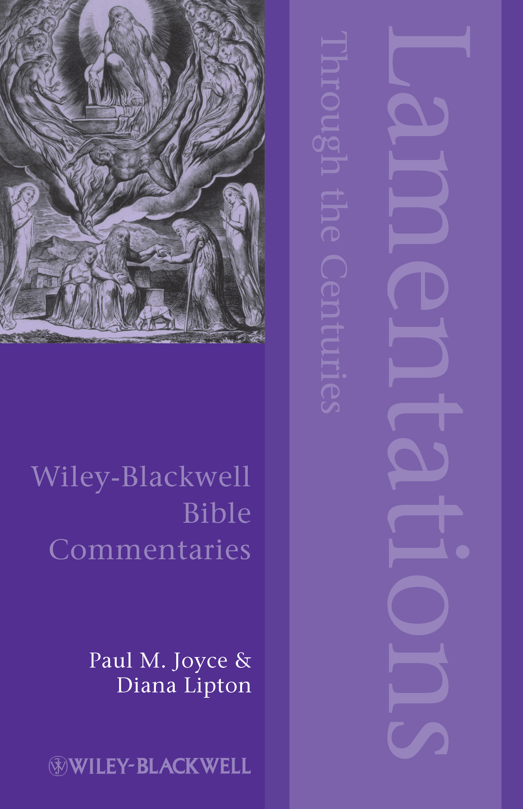 Joyce Paul M. Lamentations Through the Centuries the chesapeake book of the dead – tombstones epitaphs histories reflections and oddments of the region