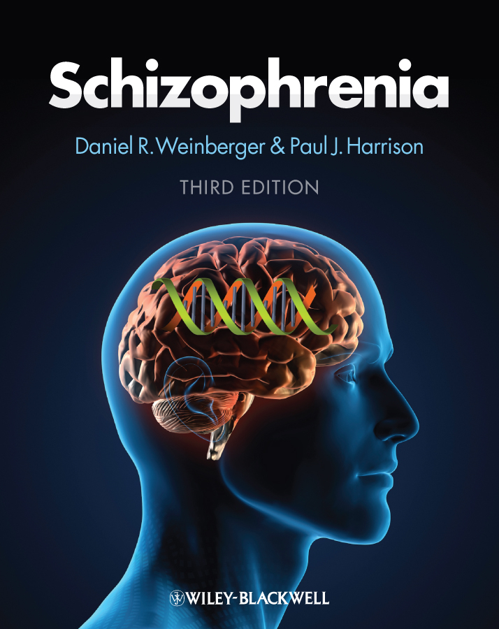 Harrison Paul Schizophrenia john s strauss wolfgang boker hans d brenner psychosocial treatment of schizophrenia multidimensional concepts psychological family and self help perspectives