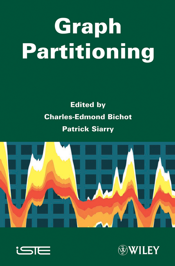 Bichot Charles-Edmond Graph Partitioning xavier lorca tree based graph partitioning constraint