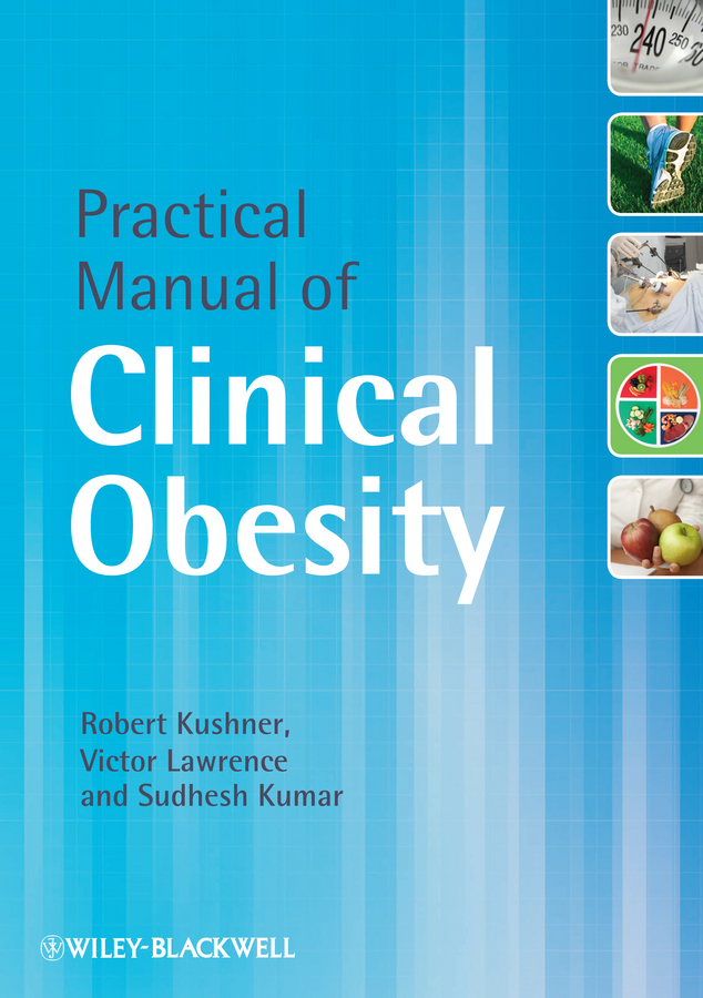 Sudhesh Kumar Practical Manual of Clinical Obesity helen chapel essentials of clinical immunology