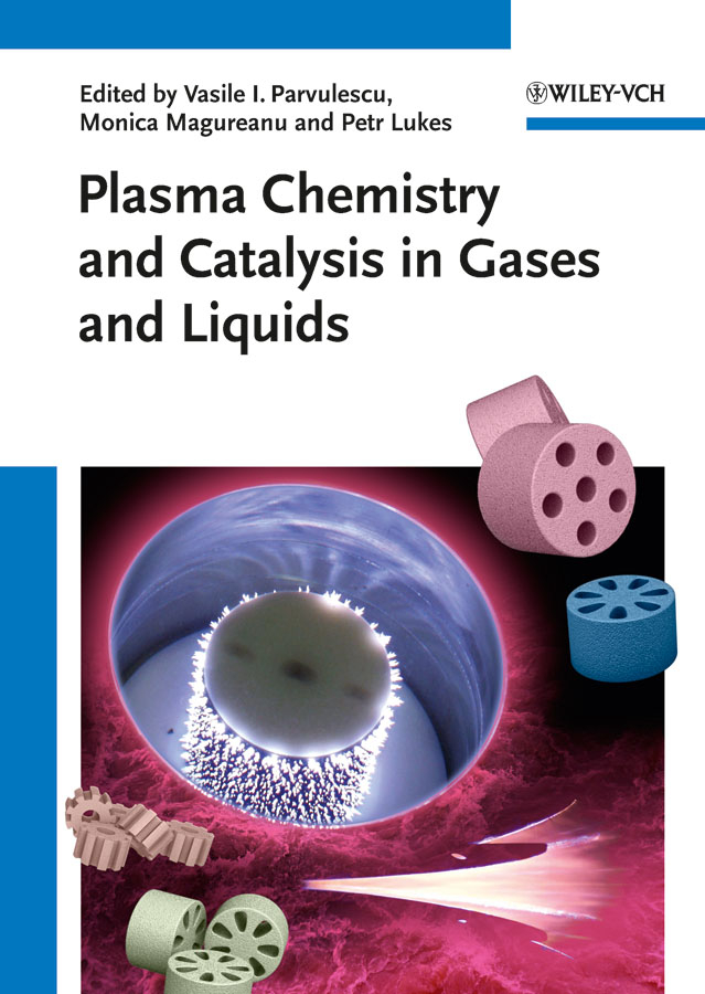 Monica Magureanu Plasma Chemistry and Catalysis in Gases and Liquids free shipping pt31 lg40 knife air plasma cutter cutting torch consumables kit extended plasma tips fit cut 50 50d ct 312 170pk