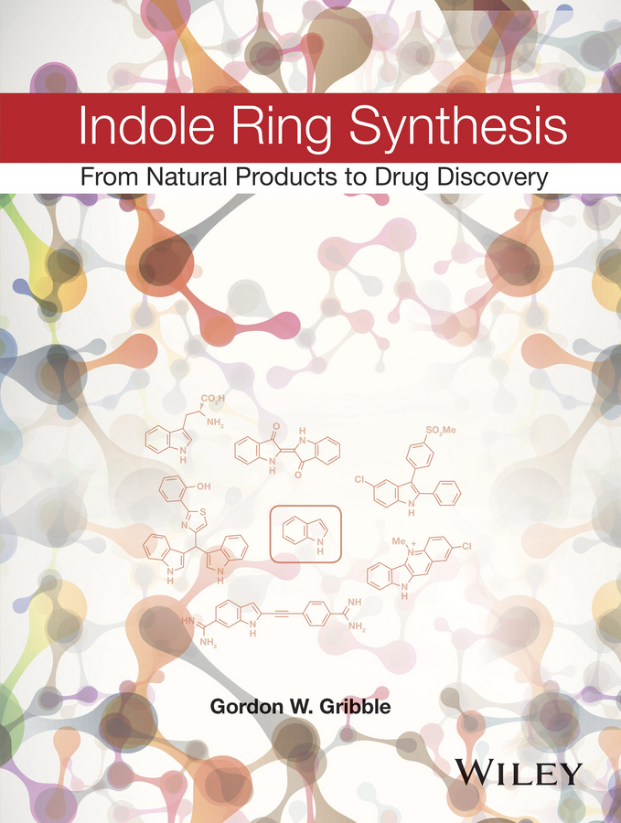 Gordon Gribble W. Indole Ring Synthesis. From Natural Products to Drug Discovery xxx 18k rose gold couple ring pure gold au750 ring tail ring wedding men and women jewelry gift for girlfriend support
