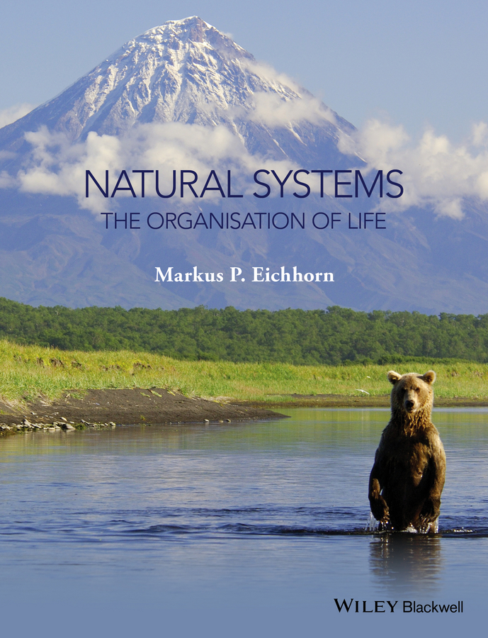 Markus Eichhorn Natural Systems. The Organisation of Life behavioural ecology of the sunda colugo