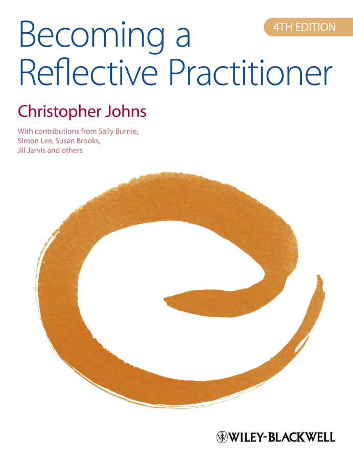 Christopher Johns Becoming a Reflective Practitioner christina feldman the buddhist path to simplicity spiritual practice in everyday life