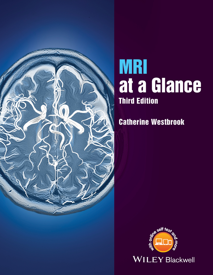 цены на Catherine Westbrook MRI at a Glance  в интернет-магазинах