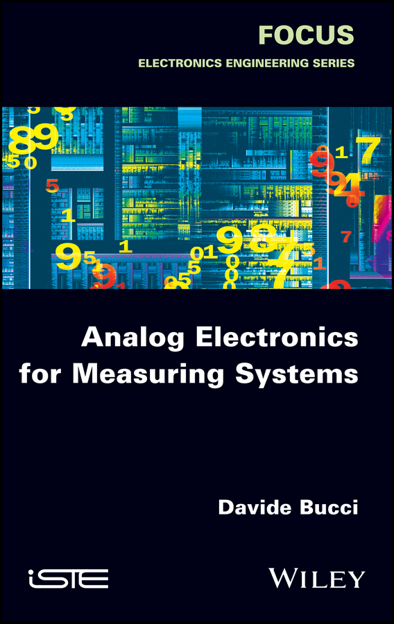 Davide Bucci Analog Electronics for Measuring Systems ads1232 24 bit low noise a d analog to digital converter module 2 7 5 3v for arduino