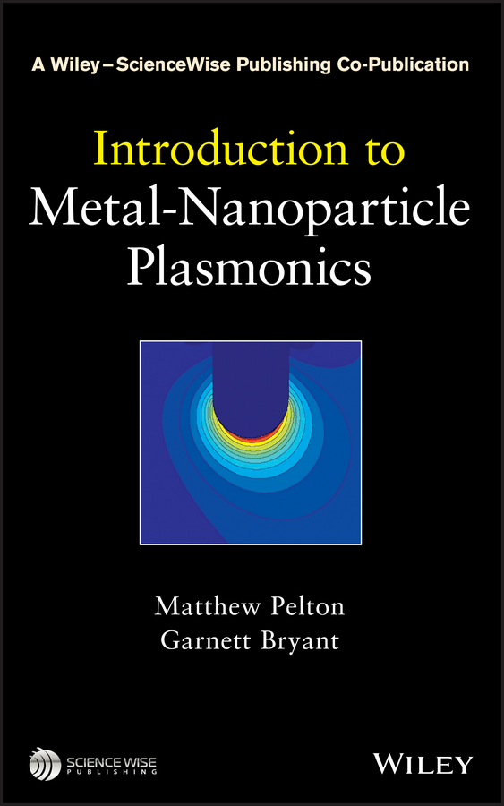 Matthew Pelton Introduction to Metal-Nanoparticle Plasmonics watch compass and flashlight metal sports clip