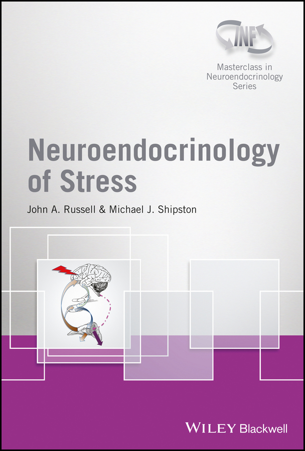 John Russell A. Neuroendocrinology of Stress rehana hamid javid parray and prof azra kamili antioxidative efficiency of brassica juncea exposed to chromium stress