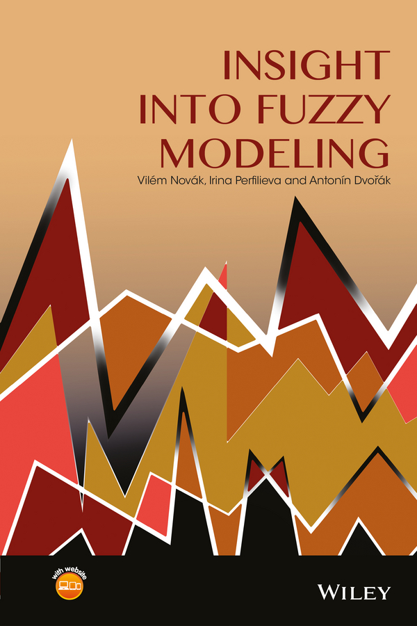 Antonin Dvorak Insight into Fuzzy Modeling