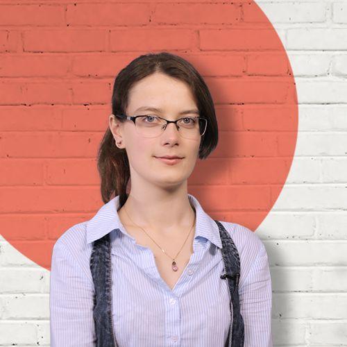 Мария Осетрова 5 минут О составе еды