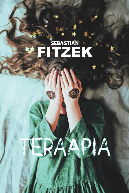 Sebastian Fitzek Teraapia alan adojaan on nagu pole