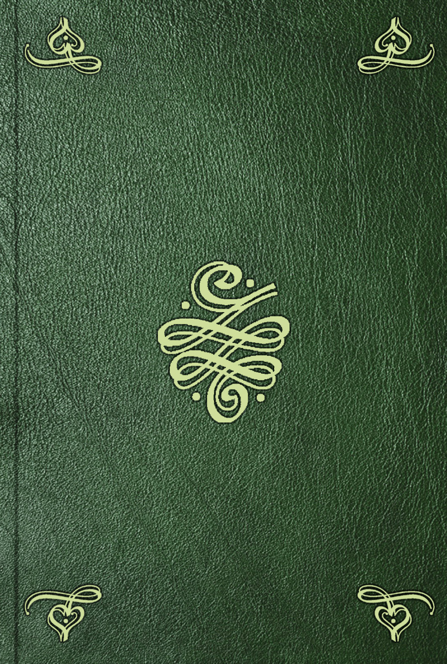 Aubin Louis Millin Dictionnaire des Beaux-arts. T. 2 beaux arts trio джон роджерс joan rodgers beaux arts trio shostakovich piano trios 7 romances