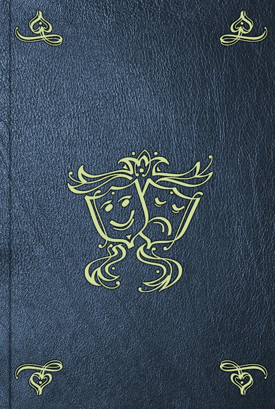 Vittorio Alfieri Le opere postume. Vol. 11 nunzio vaccalluzzo vittorio alfieri e il sentimento patriotico di g leopardi italian edition