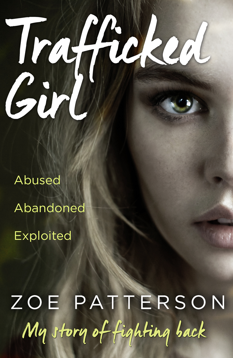 Jane Smith Trafficked Girl: Abused. Abandoned. Exploited. This Is My Story of Fighting Back. рюкзак jane s story jane s story ja025bwcxxh2