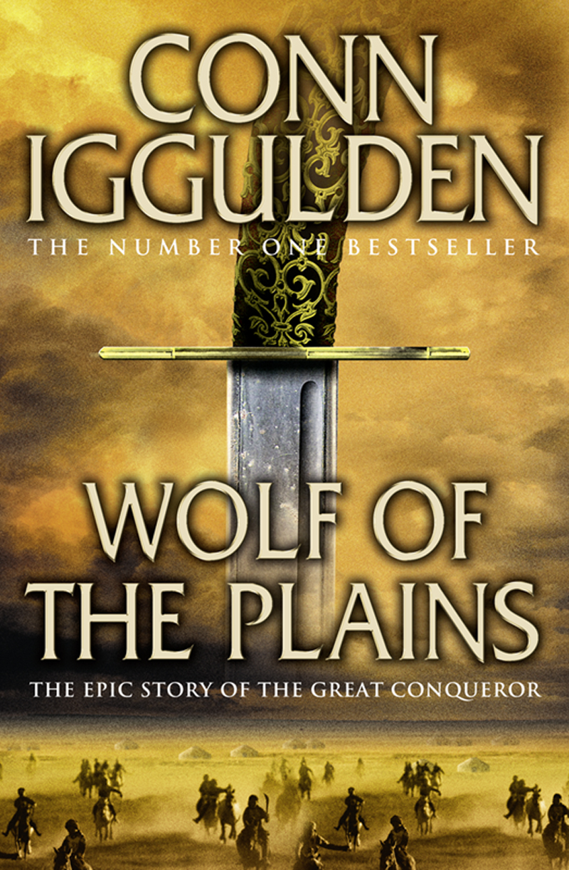 Фото - Conn Iggulden Conqueror: The Complete 5-Book Collection conn iggulden how to blow up tollins