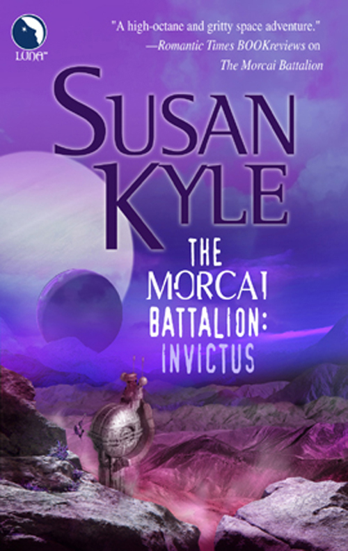 Diana Palmer The Morcai Battalion: Invictus madeline and the gypsies