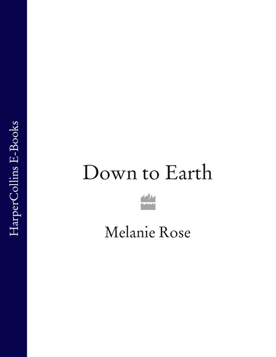 Melanie Rose Down to Earth michaela louisa пиджак