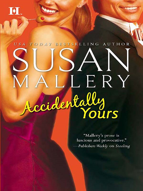 все цены на Susan Mallery Accidentally Yours