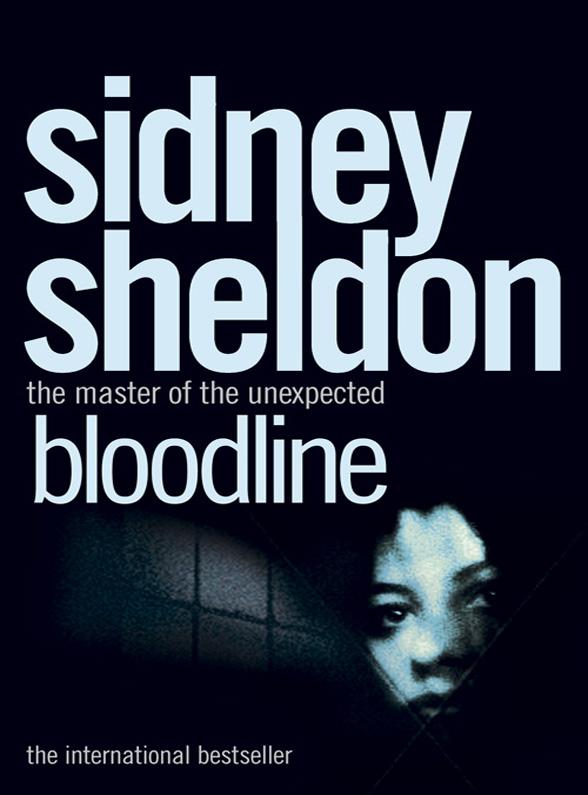 Сидни Шелдон Bloodline bloodline