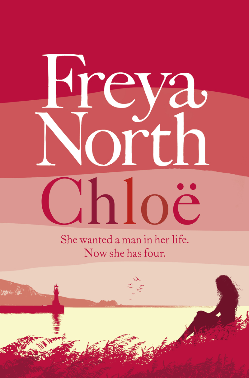 Freya North Chloe freya north chloe