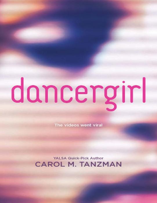 Carol Tanzman M. dancergirl carol page 8