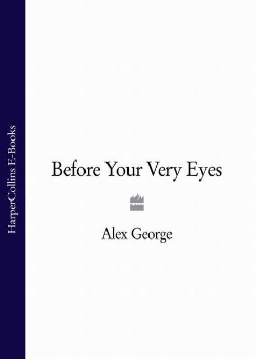 Alex George Before Your Very Eyes hats