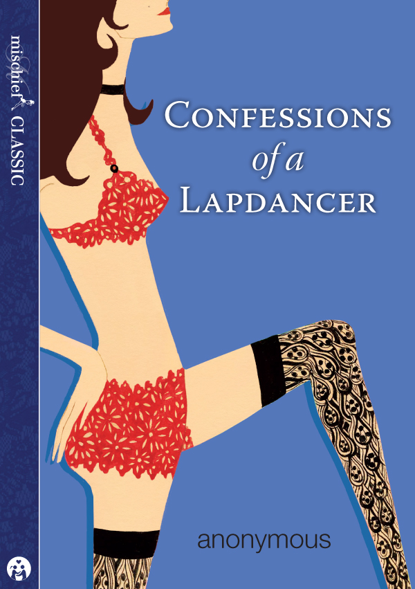 Литагент HarperCollins USD Confessions of a Lapdancer john green confessions of a graphic designer