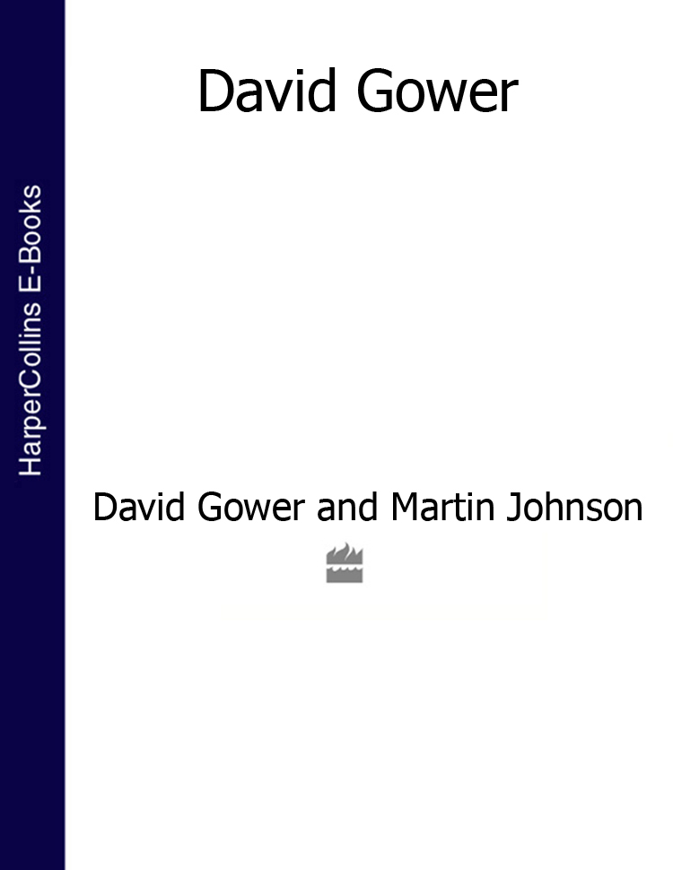 David Gower David Gower (Text Only) darbee levi record of the family of levi kimball and some of his descendants