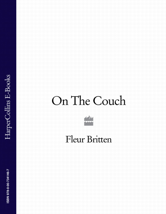 Fleur Britten On The Couch benjamin britten peter grimes