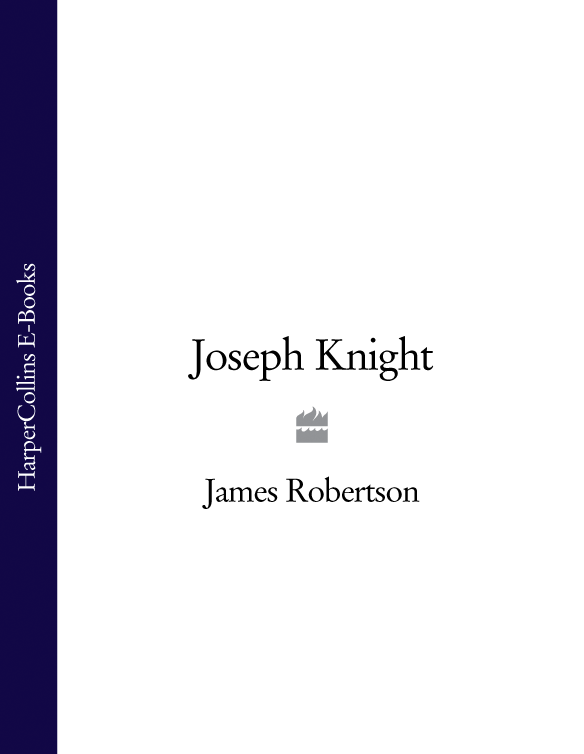 James Robertson Joseph Knight a petermann historical summary of the search for sir john franklin
