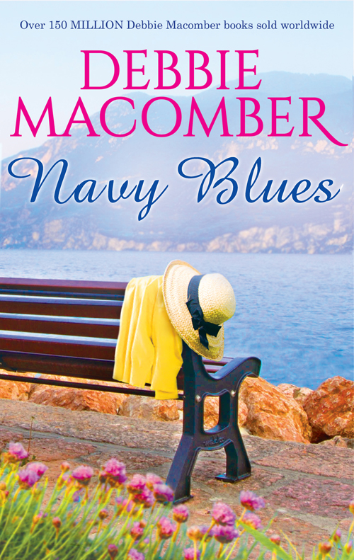 Debbie Macomber Navy Blues debbie macomber thursdays at eight