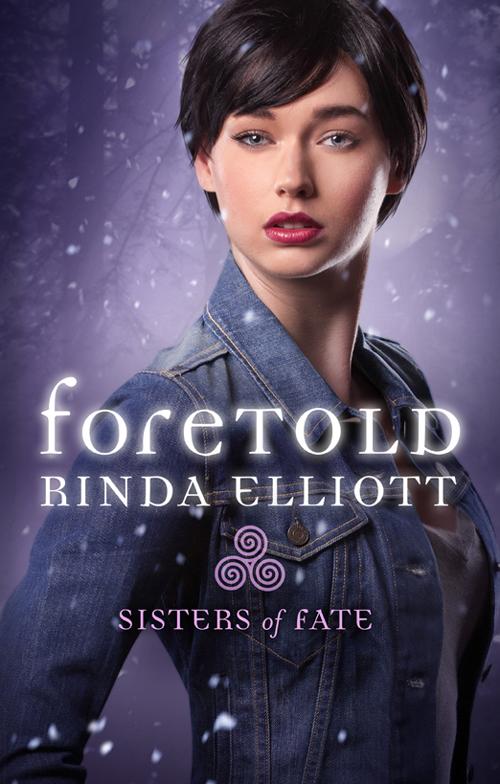 Rinda Elliott Foretold the secret lives of the amir sisters
