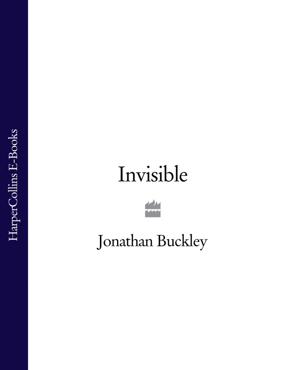 Jonathan Buckley Invisible georg forster a voyage to the cape of good hope towards the antarctic polar circle and round the world but chiefly into the country of the hottentots and caffres from the year 1772 to 1776