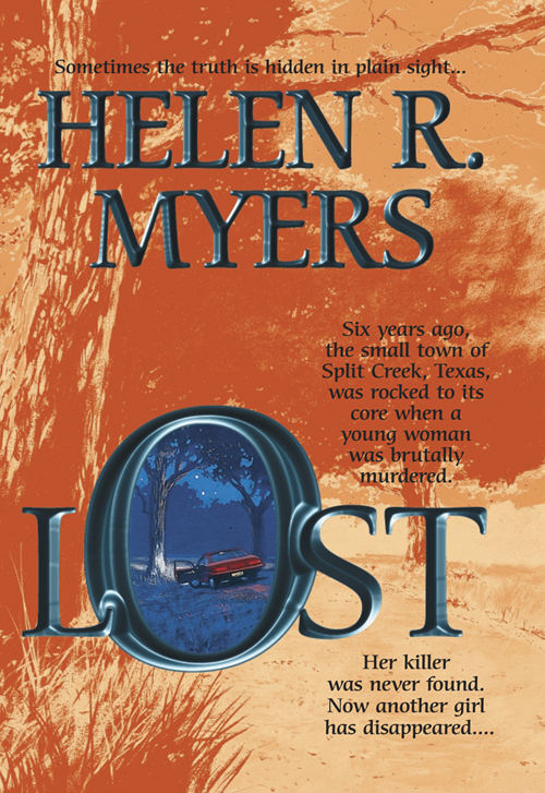 Helen Myers R. Lost helen bianchin forgotten husband