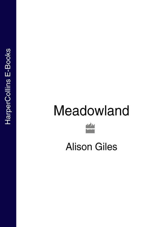 Alison Giles Meadowland платье giles
